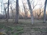 238 Red Fox Run - Photo 43