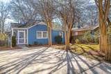 886 Stallings Ave - Photo 25