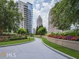1080 Peachtree St - Photo 36