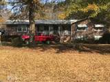 3851 Wesley Dr - Photo 1