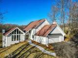 188 Gilleland Dr Dr - Photo 1