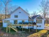 188 Gilleland Dr Dr - Photo 28