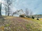 188 Gilleland Dr Dr - Photo 35