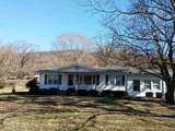 8548 Campground Rd - Photo 1