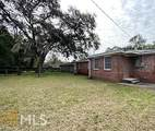 3128 Robertson Ave - Photo 20