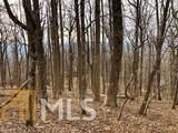 0 Big Stump Mountain Trl - Photo 2