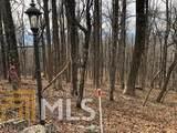 0 Big Stump Mountain Trl - Photo 3