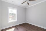 1680 Chandler Rd - Photo 47