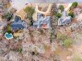 7960 Landowne Dr - Photo 66
