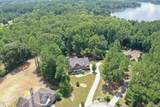 216 Hammock Bay Dr - Photo 4