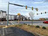 1471 Terrell Mill Road - Photo 3