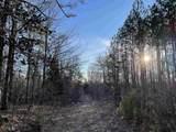 0 Cedar Creek Church Road - Photo 1