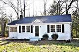 6683 Florence Dr - Photo 1