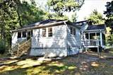 6683 Florence Dr - Photo 23