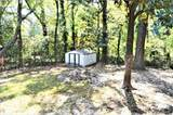 6683 Florence Dr - Photo 24