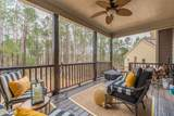1038 Silver Thorne Dr - Photo 44