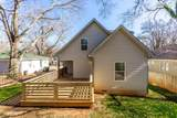 447 Greencove Ln - Photo 46