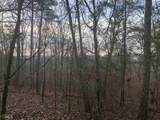 0 Hidden Ridge Drive - Photo 8