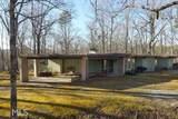 3305 Lake Monroe Rd - Photo 25