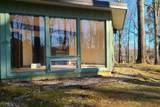 3305 Lake Monroe Rd - Photo 27