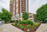 1820 Peachtree St - Photo 30