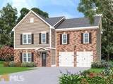 270 Twin Lakes Dr - Photo 1