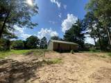 3561 Perry Smith Rd - Photo 10