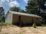 3561 Perry Smith Rd - Photo 11