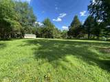 3561 Perry Smith Rd - Photo 3