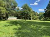 3561 Perry Smith Rd - Photo 4