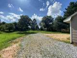 3561 Perry Smith Rd - Photo 6