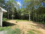 3561 Perry Smith Rd - Photo 7