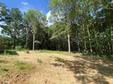 3561 Perry Smith Rd - Photo 8