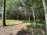 3561 Perry Smith Rd - Photo 9