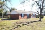2302 Bartow St - Photo 14