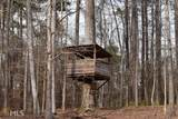 124 Red Oak Trl - Photo 13