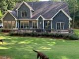 124 Red Oak Trl - Photo 7