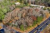 5004 Covington Highway - Photo 1