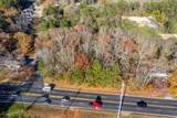 5004 Covington Highway - Photo 2
