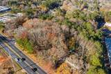 5004 Covington Highway - Photo 3
