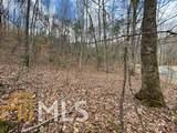 0 Lance Mountain Acres - Photo 3
