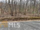 0 Lance Mountain Acres - Photo 5