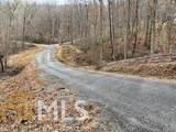 0 Lance Mountain Acres - Photo 6
