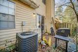 1008 Pine Tree Trl - Photo 25