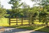 122 Old Edwards Rd - Photo 10