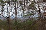 710 Railey Ridge - Photo 5
