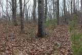 0 Trailwood Drive - Photo 1