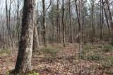 0 Trailwood Drive - Photo 15