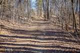 0 Fenwick Woods Rd - Photo 14
