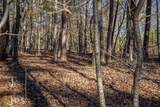 0 Fenwick Woods Rd - Photo 15